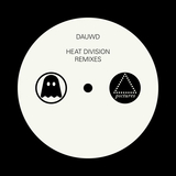Heat Division Remixes (Dauwd)