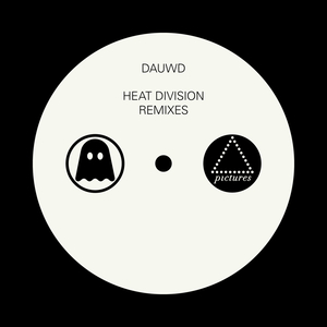 Dauwd - Silverse (Dub Edit)