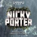 Sleepy Bass Recordings - SLBR011 Nicky Porter - Beat Called Life | Gravity For A Friend