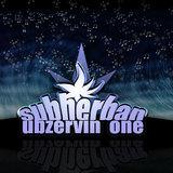 Subherban - Audio Blizzard