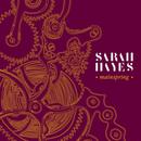 Sarah Hayes - Mainspring