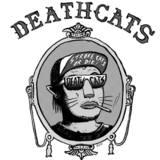 Deathcats - The Raddest