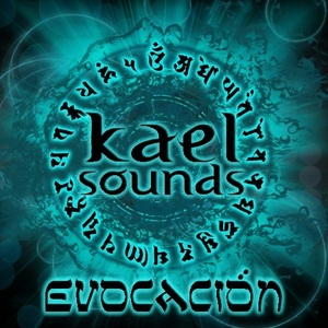 Kael Sounds - Alexis & Fido - Rescate (Feat. Daddy Yankee) (Kael Sounds Version)