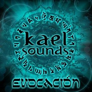 Kael Sounds - Intro Evocacion