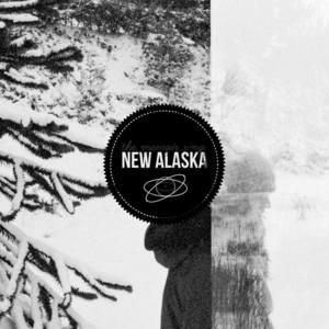 New Alaska - Straight Narratives
