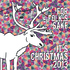For Folk's Sake - Christmas All The Time by the Pollyanna Band