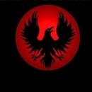 The Broken Ravens - Pressure