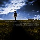 Team_174 - T174_003 Moody Skies EP