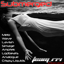 Team_174 - T174_004 Submerged LP