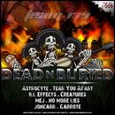Team_174 - T174_005 Dead 'n' Buried