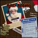 Team_174 - T174_006 Bad Santa EP