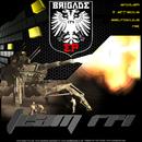 Team_174 - T174_007 Brigade EP
