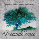T174_008 Recrudescence EP (Team_174)