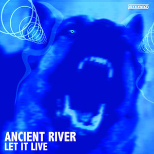 Ancient River - WHAT GOES ROUND