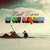Paul Davies - Break My Heart, Set Me Free