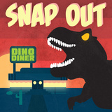 Snap Out - Dino Diner