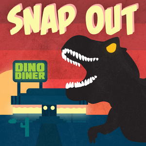 Snap Out - Hey You