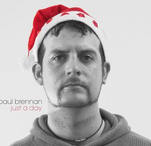 paul brennan - snow