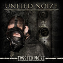 Twisted Noize - United Noize