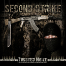 Twisted Noize - Second Strike