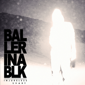 Ballerina Black - Obedience / Terminal Dispatch