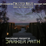 Twisted Noize - Mechanign - Crow Food