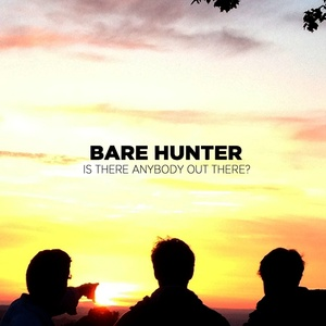 Bare Hunter - Power Ballad