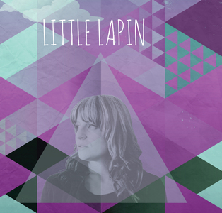 LITTLE LAPIN - FOREIGN PLACES