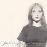 Frank's Daughter - We Were Waves Once (sjöar remix)