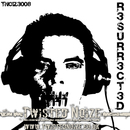 Twisted Noize - Resurrected
