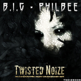 Twisted Noize - Philbee - Splish Splash