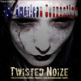 Twisted Noize - Delphonik - The Sum Of All Fears