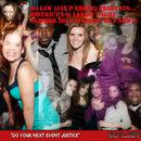 DJ Law (JayPThree) - DISTRICT X-6: LADIES' NIGHT