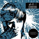 MoonRunners - Mirrors