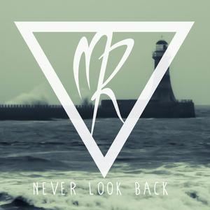 MoonRunners - Never Look Back