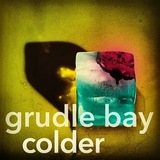 Grudle Bay