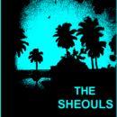 The Sheouls - The Sheouls' Demo