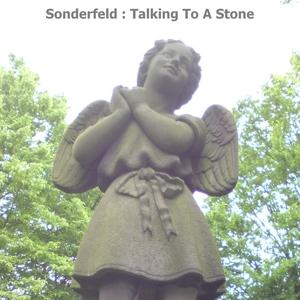 Sonderfeld - Talking To A Stone