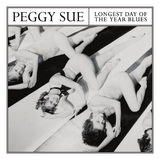 Longest Day Of The Year Blues (Peggy Sue)