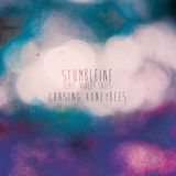 Stumbleine - Chasing Honeybees