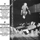 Euan Lynn - Euan Lynn/Belafonte/XGETXREALX