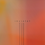 in violet - Rusty Nails