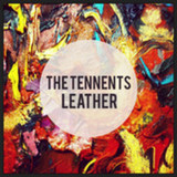 The Tennents - Just My Luck
