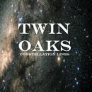 Twin Oaks - Constellation Lines