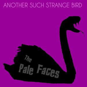 The Pale Faces - Soul Connection
