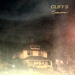 Cliffs - Hanging on to Friction