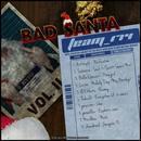 Team_174 -   T174_011 VA Bad Santa Vol 2