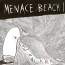 Menace Beach - Fortune Teller