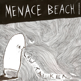 Menace Beach - Fortune Teller