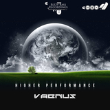 Bizzy Bass Recordings - Vaenus - Higher Performance